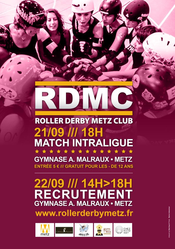 AFFICHE-INTRA-RECRUTEMENT-06