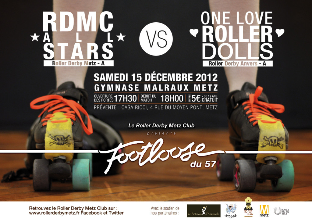 affiche-footloose-rdmc